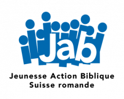 JAB_logos_sections-global_2.png